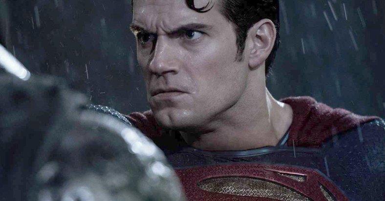 batman-vs-superman-negative-reviews