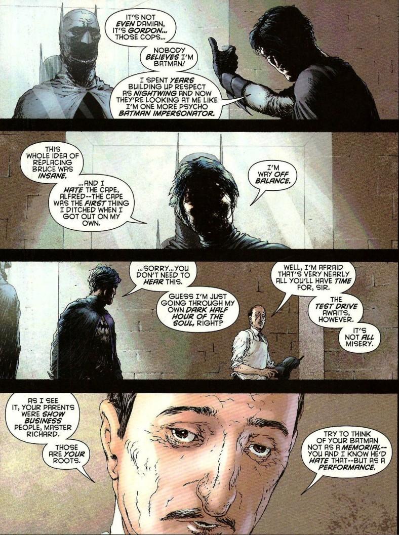 Batman-Robin-Vol.-1-2-2009