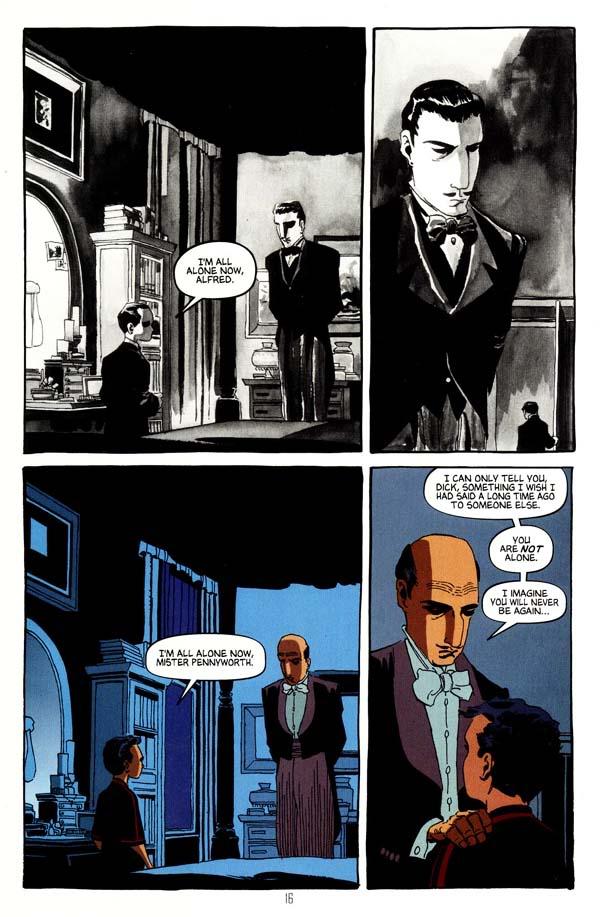 BatmanDarkVictory09_Page_19